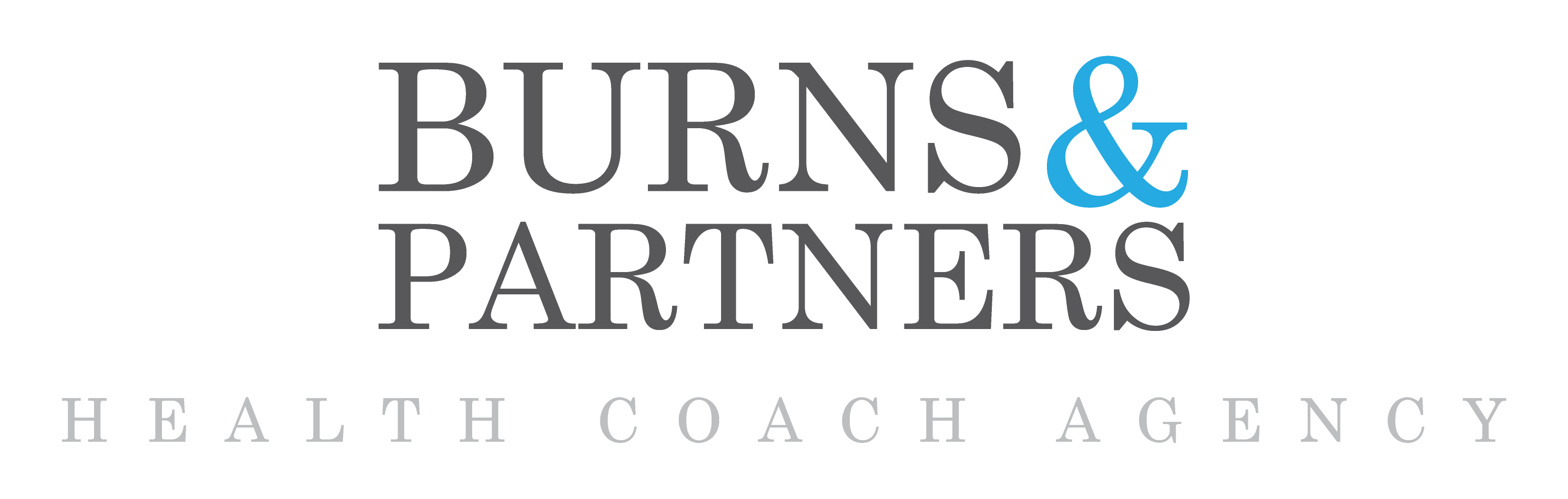 Burns and Partners Logo Final
